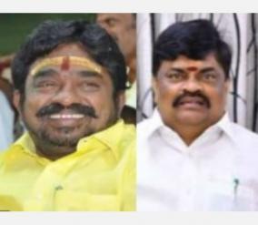 sattur-mla-rajavarman-joins-ammk-is-kd-rajendra-balaji-the-aiadmk