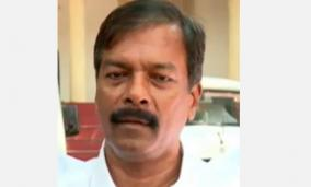 puducherry-is-not-in-a-state-where-people-are-abandoning-the-congress-party-says-former-minister-valsaraj