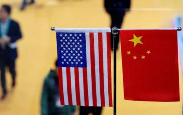 america-warns-china