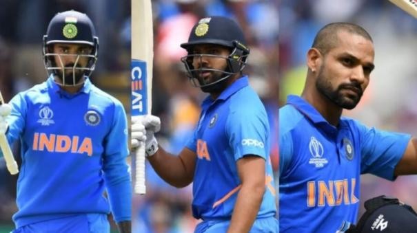 dhawan-or-rahul-kohli-confirms-india-s-openers-for-first-t20i-against-england