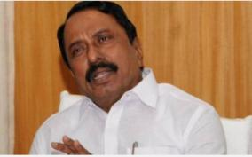 election-statement-to-cool-people-s-minds-nation-wonders-minister-senkottayan