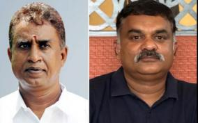 karthikeyan-sivasenapathy-contest-against-sp-velumani