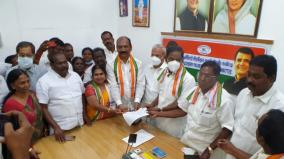 congress-dmk-alliance-strong-success-is-guaranteed-in-tamil-nadu-and-puducherry