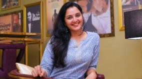 manju-warrier-signs-her-first-hindi-movie