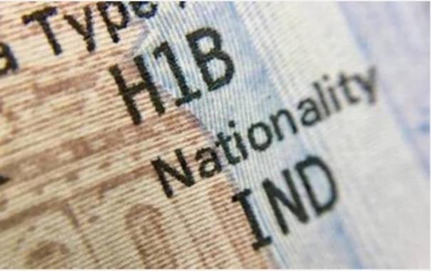 h1b-visa
