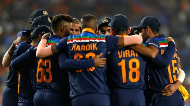 indias-demand-better-batting-effort-from-x-factors-pandya-and-pant-in-the-2nd-t20i