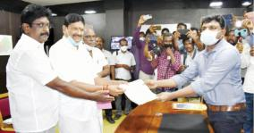 admk-s-plans-have-reached-the-grassroots