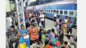 service-deficiencies-in-trains-and-railway-stations-high-court-dissatisfaction