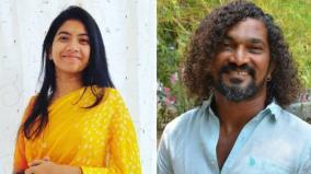 pooja-kannan-becomes-heroine-in-stunt-silva-movie
