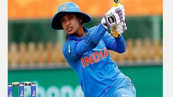 mithali-becomes-first-woman-cricketer-to-complete-7-000-odi-runs