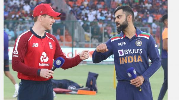 ind-vs-eng-2nd-t20i-hosts-opt-to-field-suryakumar-and-ishan-make-debut