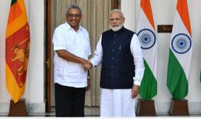 pm-modi-talks-with-srilankan-president