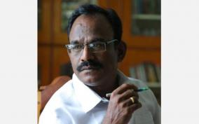 writer-imayam-interview