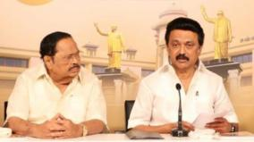 enrollment-in-the-citizenship-amendment-act-some-correction-in-the-dmk-election-manifesto-stalin-s-announcement