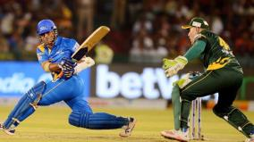 yuvraj-trends-after-hitting-four-successive-sixes-in-22-ball-52