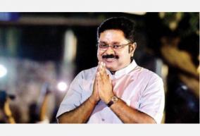 tamil-nadu-assembly-election