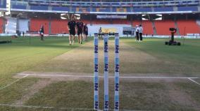 motera-pitch-for-two-day-test-given-average-rating-very-good-for-t20-international-icc