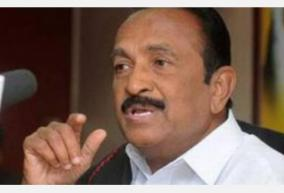 the-dmk-alliance-will-win-more-than-200-seats