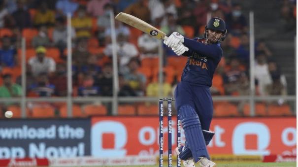 kohli-kishan-fifties-storm-india-to-seven-wicket-win-over-england