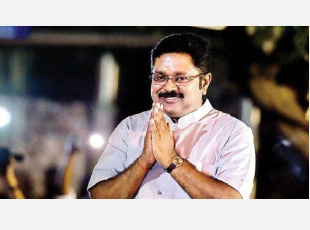 7-constituencies-including-rk-nagar-aiadmk-4th-phase-candidate-list-published-by-dtv-dinakaran