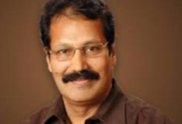 krishnasamy-will-contest-from-ottappidaram-constituency