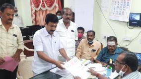 minister-cv-shanmugan-filed-affidavit