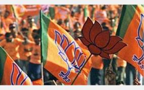 bjp-candidate-in-mananthawady-declines-offer-to-contest-assembly-polls