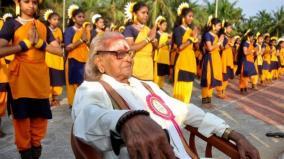 kathakali-maestro-guru-chemancheri-kunhiraman-nair