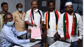natarajan-is-the-only-minister-who-gave-mangoes-to-the-people-during-the-corona-period-interview-with-aiadmk-candidate