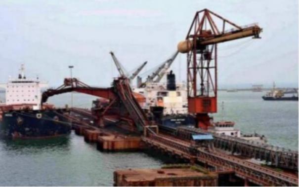 thoothukudi-port