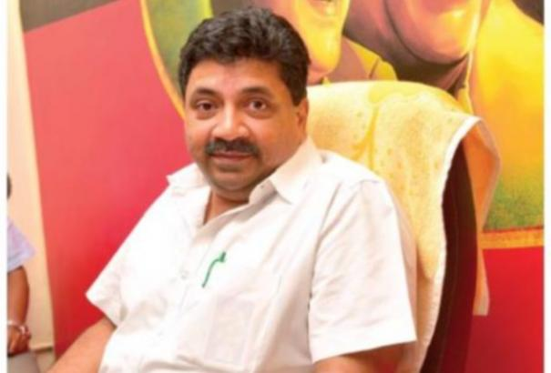 the-promises-of-the-aiadmk-are-contradictory