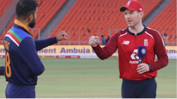 ind-vs-eng-3rd-t20i-visitors-opt-to-field-rohit-returns