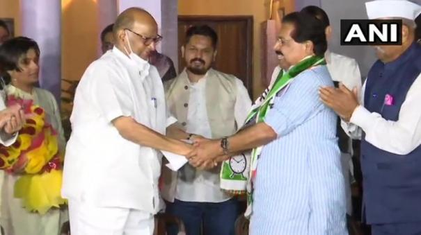 pc-chacko-joining-the-ncp