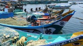 fishermen-issue