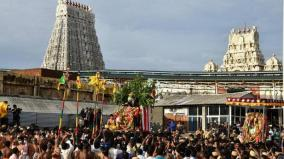 tiruchendur-temple