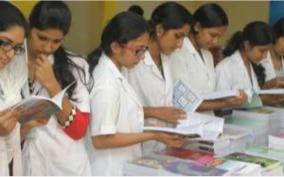 ayurvedic-doctors