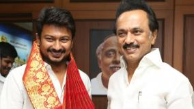 stalin-and-udhaynidhi-stalin