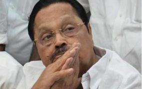 thuraimurugan-s-assets-worth-rs-29-62-crore-8-criminal-cases-pending