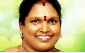 panruti-aiadmk-mla-announces-farewell-to-politics-is-it-because-the-seat-is-not-available-again