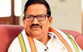 tamil-nadu-assembly-elections-aiadmk-s-stand-on-caa-has-exposed-the-party-says-k-s-alagiri