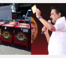 stalin-in-your-constituency-if-you-have-a-complaint-card-you-can-go-straight-to-the-chief-s-room-stalin-s-speech