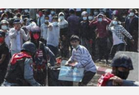 myanmar-continued-to-witness-large-scale-protests