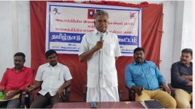the-chief-minister-who-appealed-to-the-supreme-court-against-the-farmers-why-declare-the-loan-waiver-mutharasan-question