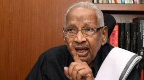 60-reservation-not-filled-for-sc-st-and-obc-in-iims-k-veeramani
