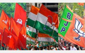 kerala-assembly-elections-the-rising-sons-who-are-contesting-this-time
