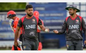 match-fixing-icc-bans-uae-players-naveed-and-shaiman-for-eight-years