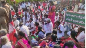 aiadmk-roadblock-to-change-alangudi-constituency-candidate-slogan-against-the-chief-minister-of-tamil-nadu
