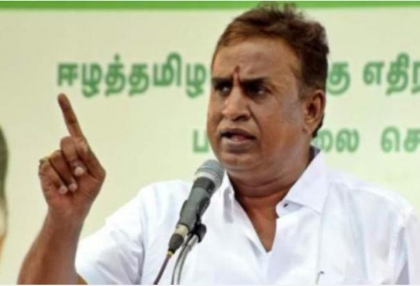 dmk-asks-vote-without-doing-anything