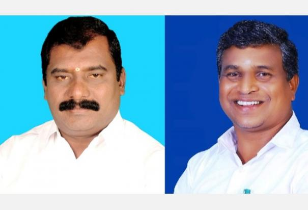 will-dmk-hold-kudalur-constituency