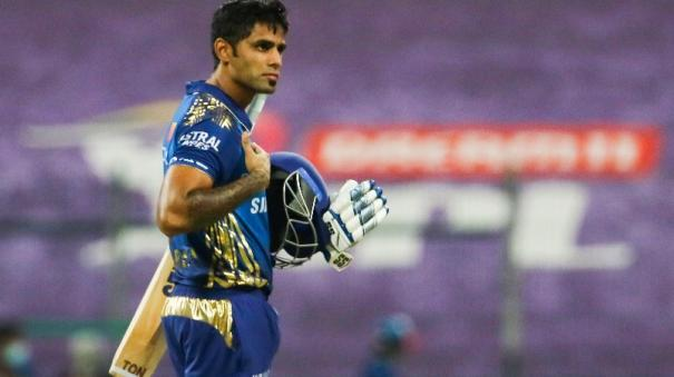in-every-game-there-is-some-change-or-the-other-gambhir-questions-suryakumar-s-omission-in-3rd-t20i